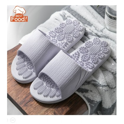 Massage Slipper Anti-Slip Japanese Style for Woman/Men